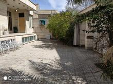 اجاره خانه بزرگ دربست برای مسافر در شیپور-عکس کوچک