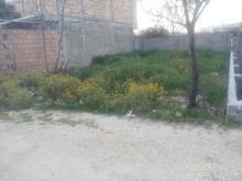 زمین مسکونی 156متر  در شیپور-عکس کوچک