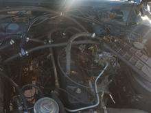 موتور تویوتا 3f در شیپور-عکس کوچک