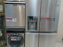 سولاردوم ساید لباسشویی ظرفشویی میخرم در شیپور-عکس کوچک