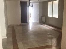 آپارتمان مسکونی 180 متری  حکمت در شیپور-عکس کوچک