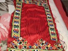 فروش لباس بلوچی. دوخته شده در شیپور-عکس کوچک