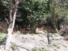 باغ با 120متر ویلا در شیپور-عکس کوچک