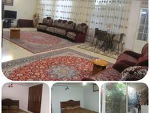 خانه مسافر و سوییت مبله در کاشان در شیپور-عکس کوچک