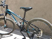 دوچرخه کوهستانی titan sl500 در شیپور-عکس کوچک