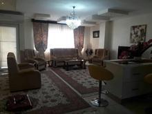 آپارتمان 103 متری  در شیپور-عکس کوچک