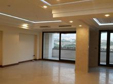 182 متر آپارتمان مسکونی ( برج دو قلوی المپیک ) در شیپور-عکس کوچک