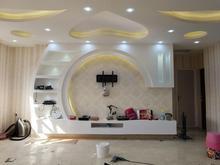 اجرای تخصصی سقف و دیوار کاذب کناف ایران در شیپور-عکس کوچک