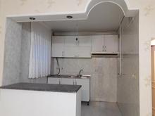 اجاره آپارتمان 52 متری  در شیپور-عکس کوچک