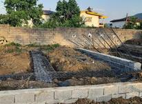زمین شهرکی با کاربری مسکونی  طالقانی در شیپور-عکس کوچک