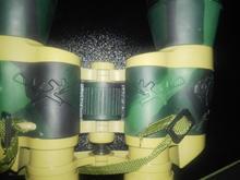 دوربین شکاری دوچشمی  مارک FORTE در شیپور-عکس کوچک