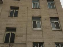آپارتمان مسکونی 118 متری  شهرک نفت - منطقه ۱ در شیپور-عکس کوچک