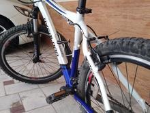 دوچرخه کوهستان اورلورد چیف 26  در شیپور-عکس کوچک