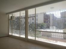 200متر خانه کلنگی ولی عصر  در شیپور-عکس کوچک