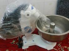 خمیر گیر 5کیلویی در شیپور-عکس کوچک