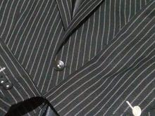کت تک .سایز 48 در شیپور-عکس کوچک