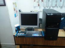 کامپیوتر جهت حسابداری با قیمت عالی در شیپور-عکس کوچک