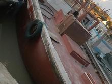 لنج برافروش  در شیپور-عکس کوچک