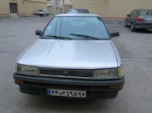 تویوتا کرولا مدل 90  در شیپور-عکس کوچک