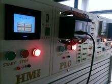 آموزش plc و hmi در شیپور-عکس کوچک