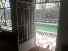 اجاره باغ ویلا سالیانه 500 متر در شیپور-عکس کوچک