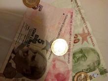 فروش  اسکناس و سکه های خارجی در شیپور-عکس کوچک