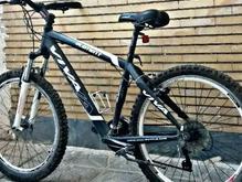 دوچرخه viva element 26 حرفه ای کوهستان  در شیپور-عکس کوچک