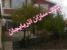 باغ ویلا دیزج حاج عبدال باسمنج هروی 730متر لوکس در شیپور-عکس کوچک