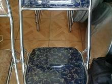 کرایه ظروف و میز وصندلی در شیپور-عکس کوچک