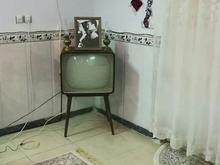 تلویزیون + رادیو گرام مبله در شیپور-عکس کوچک