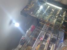 واگذاری فروشگاه کیک و شیرینی فروشی در شیپور-عکس کوچک