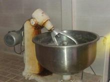 فروش دستگاه  رشته بری در شیپور-عکس کوچک