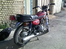 موتورسی دی آی در شیپور-عکس کوچک