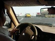 ثبت نام رسمی بزرگترین سامانه حمل و نقل درون شهری  در شیپور-عکس کوچک
