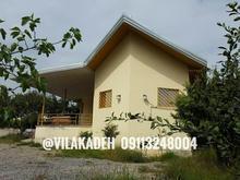 ویلا در مرزی کلا سوادکوه800متر در شیپور-عکس کوچک