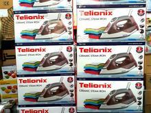فروش ویژه بهاره اتو بخارهای تلونکس  در شیپور-عکس کوچک