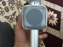 میکروفون اسپیکردارمدل1818 در شیپور-عکس کوچک