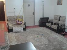 62متر آپارتمان واقع در صباشهر در شیپور-عکس کوچک