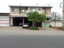 فروش  اپارتمان تجاری مسکونی 455 متری  در شیپور-عکس کوچک