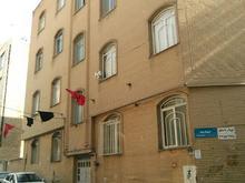 آپارتمان 75متری دو خوابه بازسازی شده در شیپور-عکس کوچک