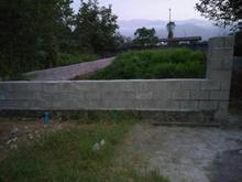 زمین برای ویلا در شیپور-عکس کوچک