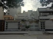 اجاره خانه 350 متری دوطبقه در امانیه  در شیپور-عکس کوچک