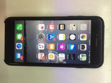 گوشی ایفون 128 6s plus پلاس iphone بدون خط و سالم بسیار تمیز در شیپور-عکس کوچک