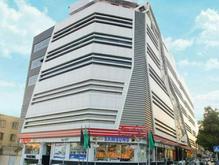 معاوضه مغازه 16 متری  در شیپور-عکس کوچک