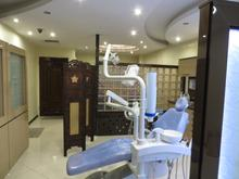 اجاره مطب دندانپزشکی 55 متری/ میدان ونک در شیپور-عکس کوچک