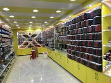 فروش دکور مغازه  در شیپور-عکس کوچک