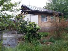 منزل مسکونی 944 متر در شیپور-عکس کوچک