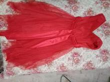 لباس مجلسی زنانه برای سایز 36 تا 38 در شیپور-عکس کوچک