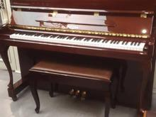 پیانو آکوستیک هایلون در شیپور-عکس کوچک