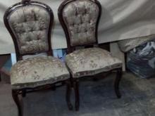 صندلی میزبان در شیپور-عکس کوچک